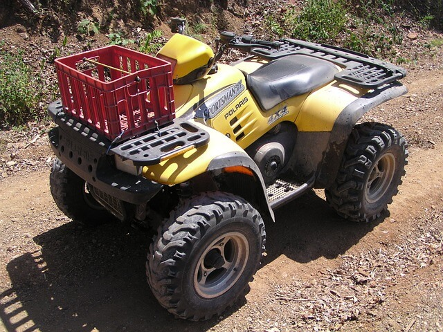 atv, utv, atv check, atv safety, safety check